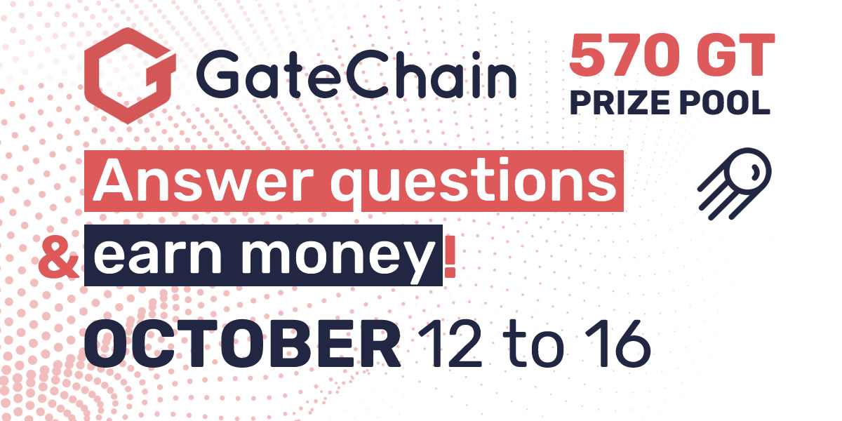 What Do You Know About GateChain?