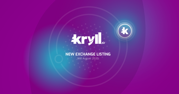 Listing on a New Exchange