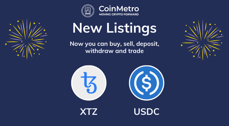usdc coin price