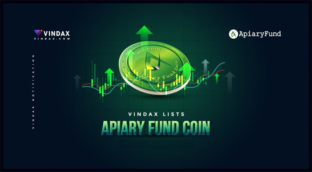 cryptocurrency exchange apiary