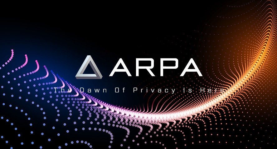 What is ARPA & What Are the Advantages Over Other Cryptocurrencies?